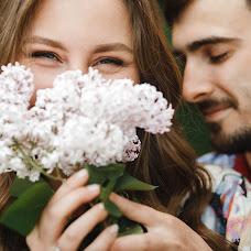 Wedding photographer Vasiliy Kovalev (kovalevphoto). Photo of 28.06.2018
