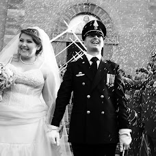 Wedding photographer Stefano Franceschini (franceschini). Photo of 08.03.2018