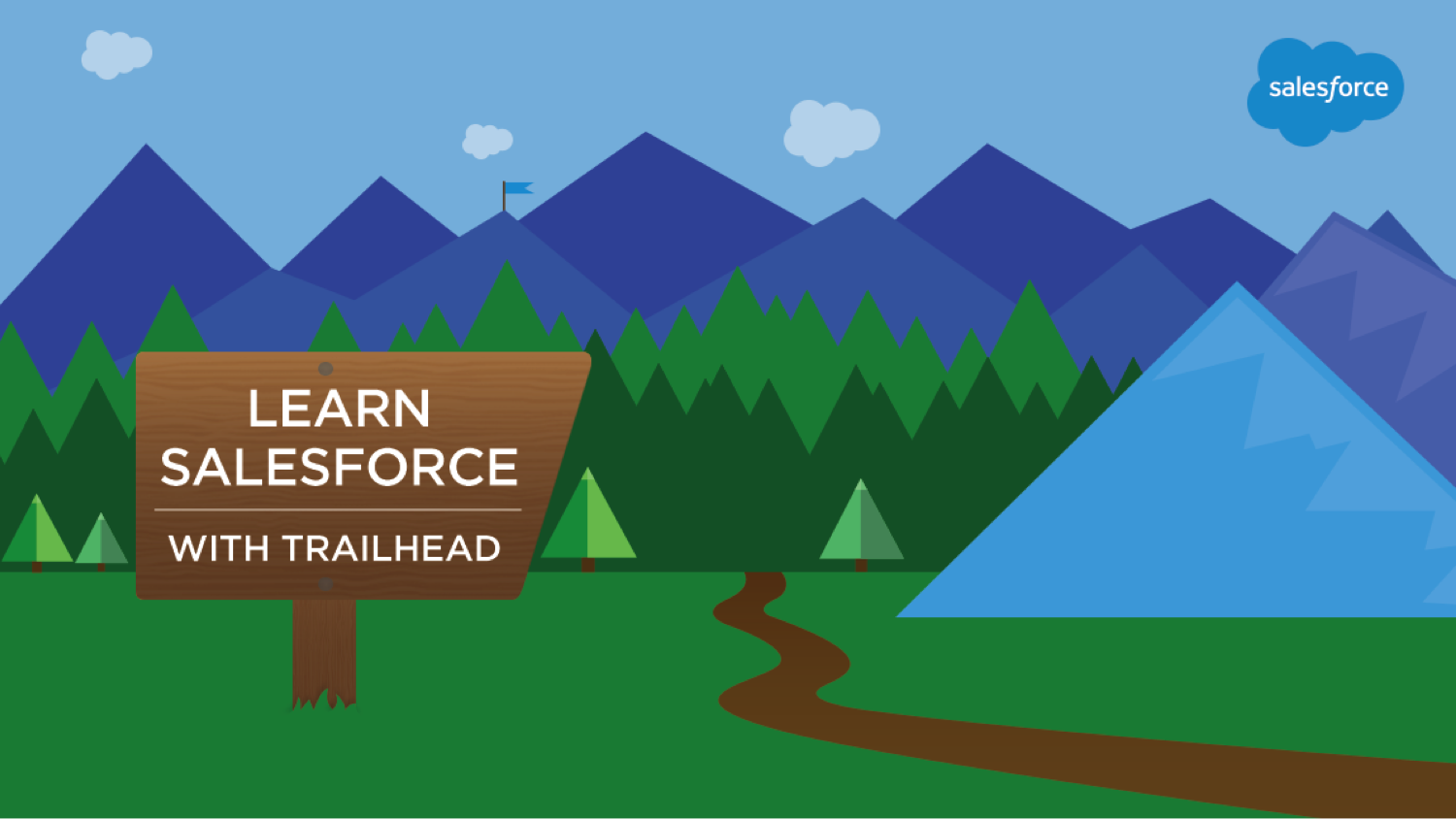 trailhead picture.png