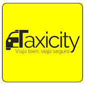 Taxicity - Conductor