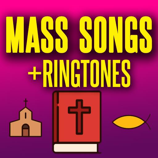 App Insights: Mass Songs & Catholic Ringtones | Apptopia