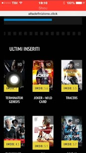 altadefinizione film streaming- screenshot thumbnail