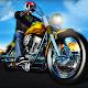 Traffic Rider Motor for PC Windows 10/8/7