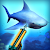 Spearfishing Diver: Let\'s Fish file APK Free for PC, smart TV Download