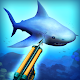 Spearfishing Diver: Let's Fish (game)