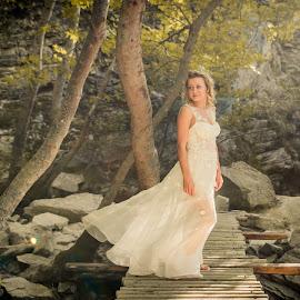 SofiaCamplioni.Com by Sofia Camplioni - Wedding Bride ( sofiacamplioni.com, wedding, bride )
