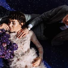 Wedding photographer Roman Belocerkovskiy (belocerman). Photo of 09.12.2018