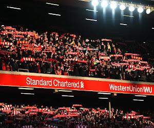 Boris Johnson bevestigt: fans mogen binnenkort terug naar het stadion in de Premier League