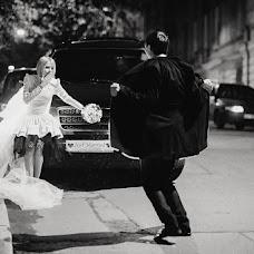 Wedding photographer Dima Francev (vapricot). Photo of 16.01.2013