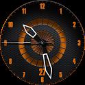 Knight Triad Watch Faces icon