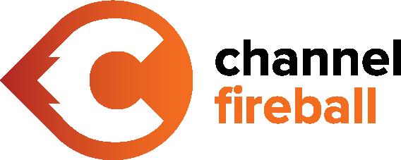 C:UsersJosef JanákDesktopMagicStředeční VýhledyStředeční Výhledy 7cfb-2021-logo-01.png