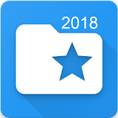 Bookmark Manager With Blinkmarks Android APK Download Free By KaiSquare