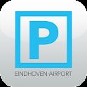 Parkeren Eindhoven Airport icon