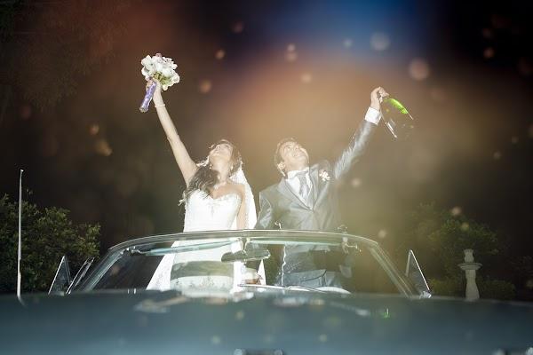 Fotógrafo de bodas Jairo frank Bautista rodriguez (lentecreativo). Foto del 15.08.2015