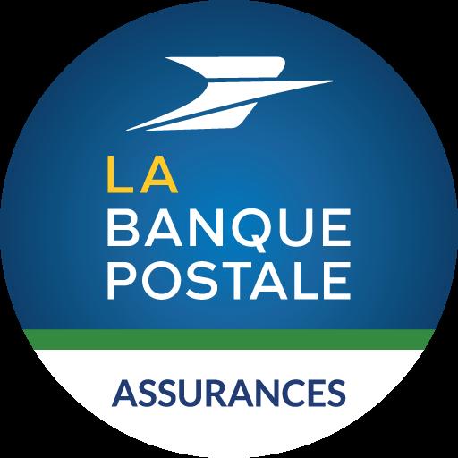 La Banque Postale Assurances Icon