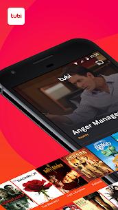 Tubi – Free Movies & TV Shows 6