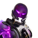 Tempest Fortnite Skin Wallpapers New Tab