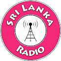 Sri Lanka Radio icon
