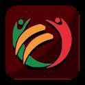 JobstownAsiaApp icon