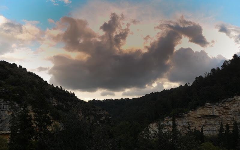 dreaming the dragons di Salvador