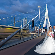 Wedding photographer Johan Elias (JohanElias). Photo of 19.06.2015