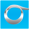 Olapp icon