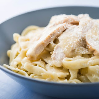 Chicken Bianco Recipes