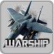 Download Warship For PC Windows and Mac