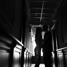 Wedding photographer Elena Ananasenko (Lond0n). Photo of 06.11.2015