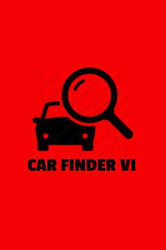 Car Finder VI