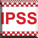 IPSS icon