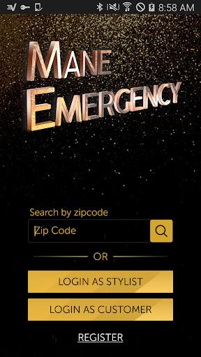 玩免費遊戲APP|下載ManeEmergency app不用錢|硬是要APP