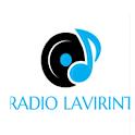 RADIO LAVIRINT icon