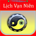 Lich van nien - tu vi tuong so icon