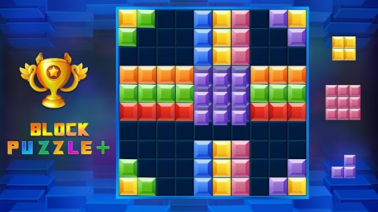 Block Puzzle App Latest Version Download For Android and iPhone 9