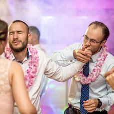 Wedding photographer Tomasz Majcher (TomaszMajcher). Photo of 11.04.2018