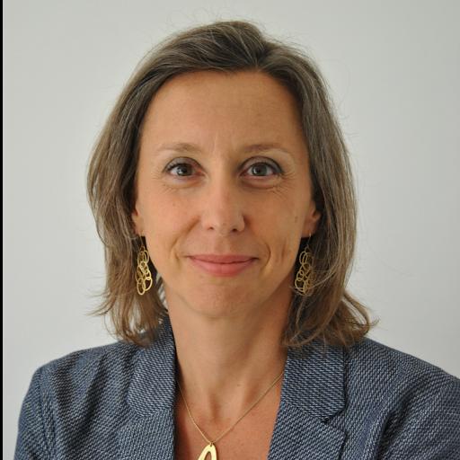 Virginie Jocteur Monrozier
