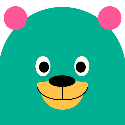 Khan Academy Kids APK Cracked Download