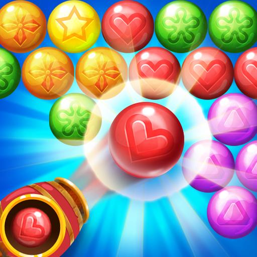 休閒App|泡泡熊貓 - Bubble Panda LOGO-3C達人阿輝的APP