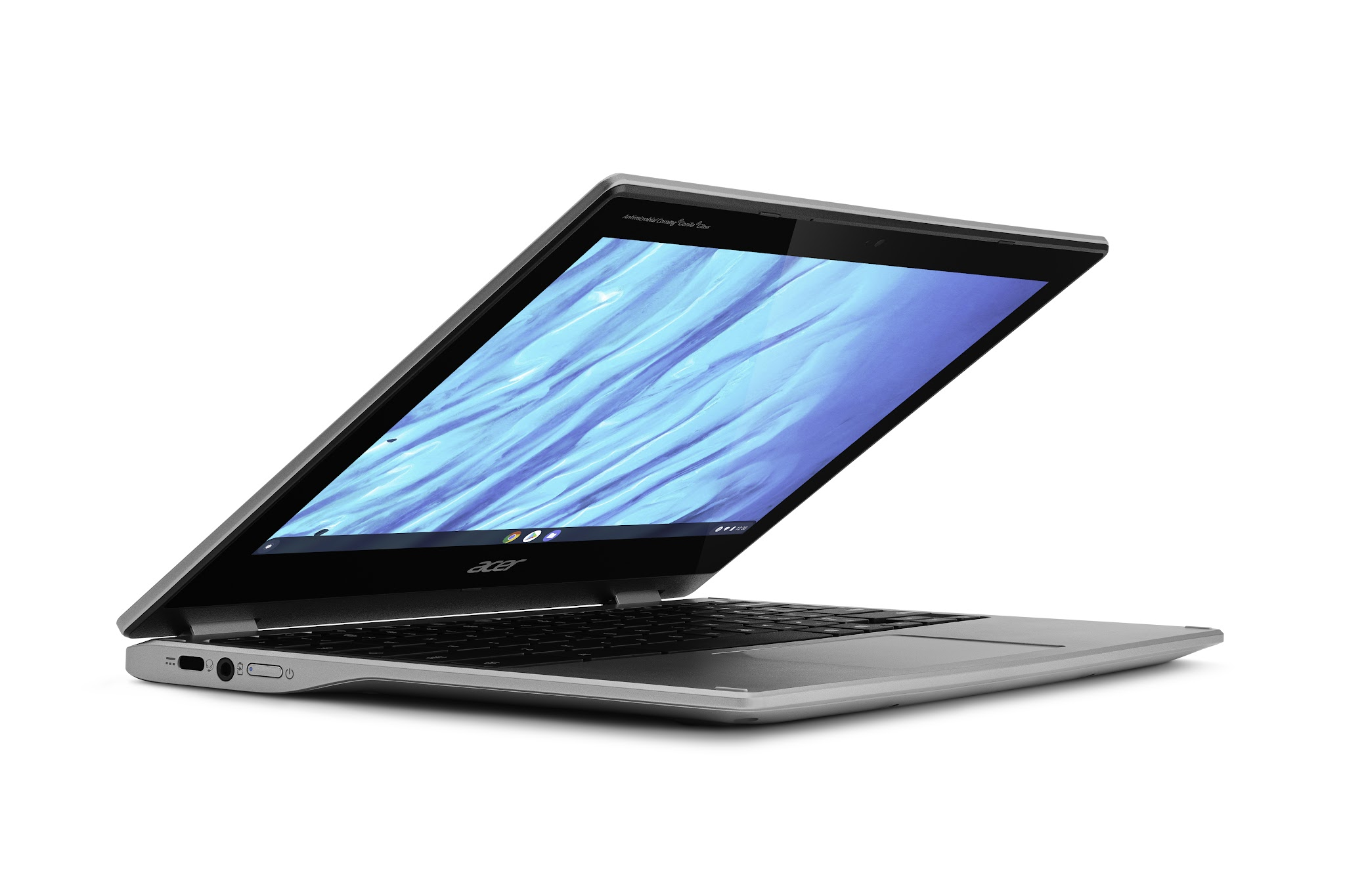 Acer Chromebook Spin 311 - photo 8