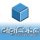 DigiCube Manager