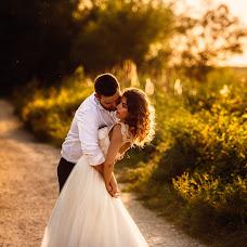 Wedding photographer Jugravu Florin (jfpro). Photo of 14.10.2016