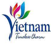 Vietnam Tour-Free Travel Guide