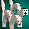 Solitaire - Offline Card Games Free icon