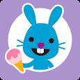 Sago Mini World icon