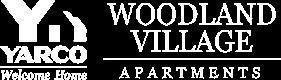 www.liveatwoodlandvillage.com