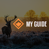 MyGuide Outdoors