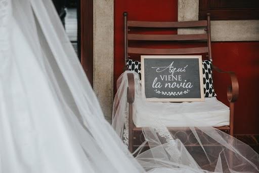 Fotógrafo de bodas Carlos González (Carlosglez). Foto del 21.09.2016