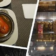 【台東桂田喜來登酒店】阿力海百匯自助餐
