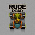 Rude Road apk